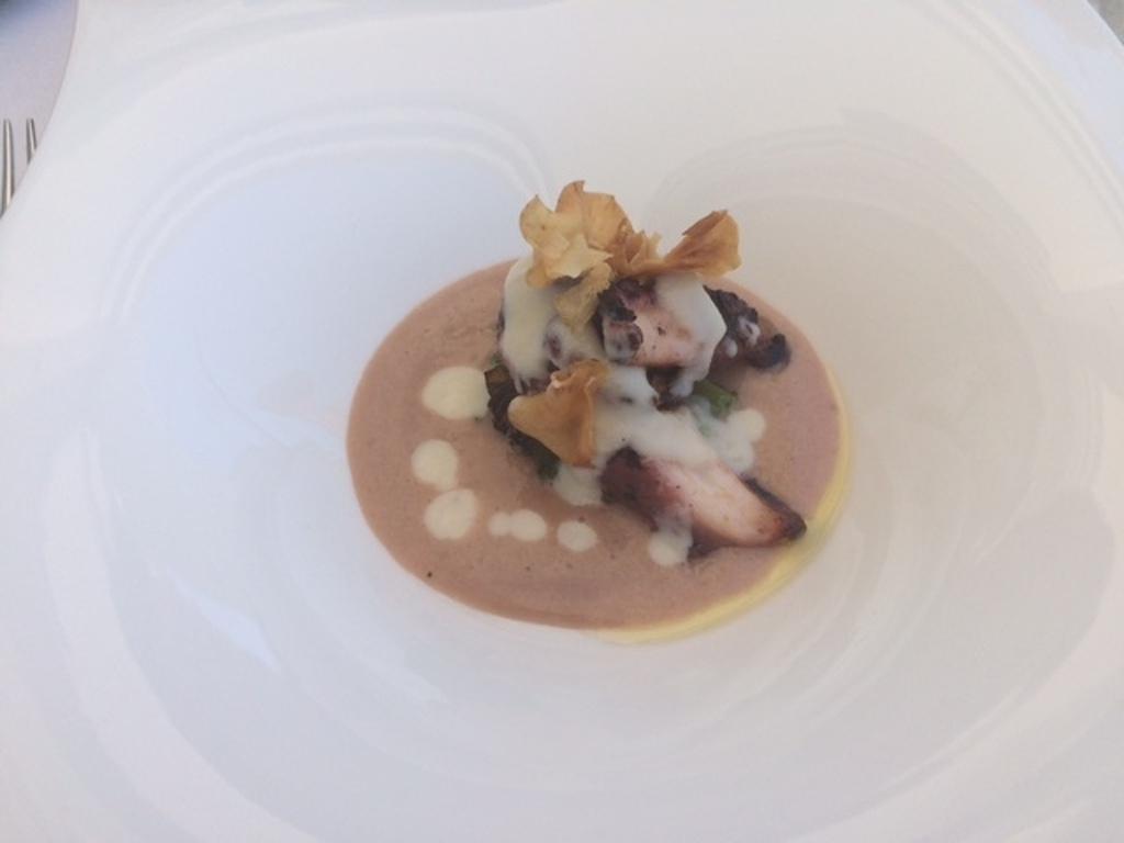 Mammà Capri Michelin Star Restaurant 2020 Reviews