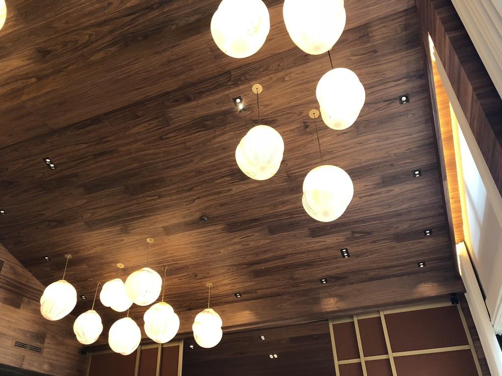Le Refuge Megeve Architecte 1920, megève | michelin star restaurant 2020 | reviews