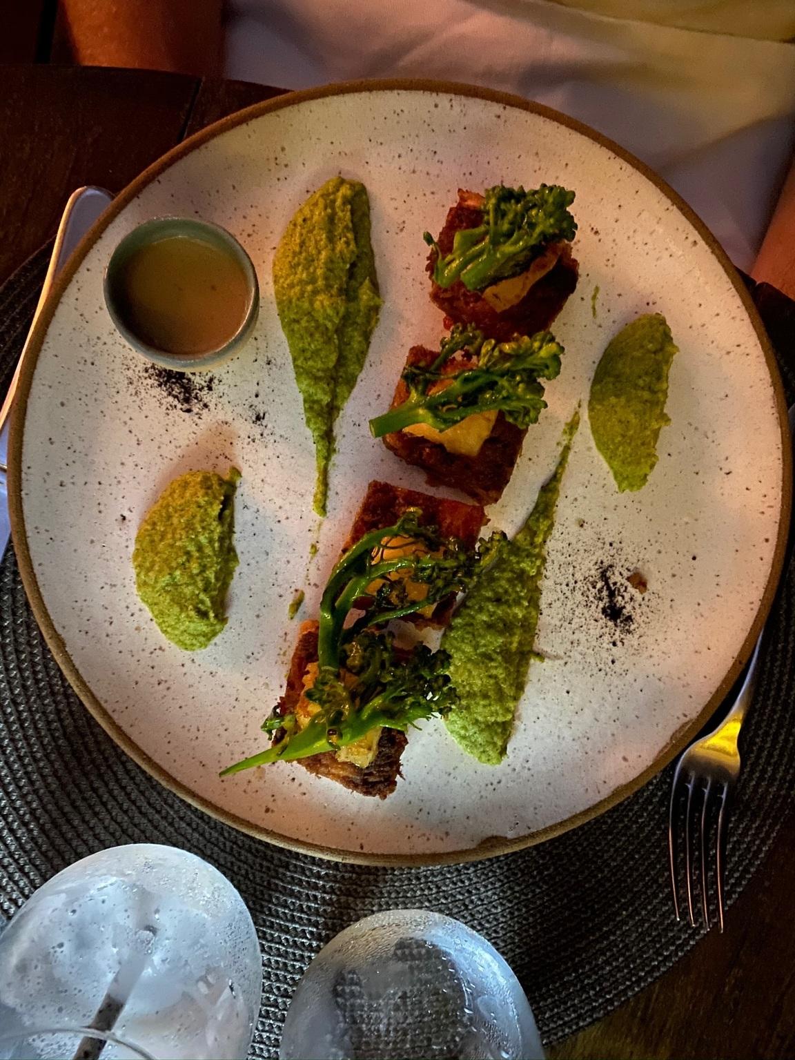 Mistico Sunset Lounge & Restaurant, Armação dos Búzios | Reviews, Photos,  Address, Phone Number | Foodle