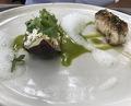 Lunch at Saziani Stub n Albert Neumeister KG