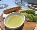 Lunch at Restaurant Steirereck