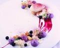 Purple at Lounge Purple Moon