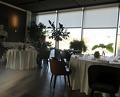 Lunch at Enrico Bartolini