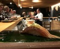 Lunch at Omakase by Alex Cabiao