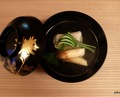 Dinner at Ryouriya SO (料理屋・素)