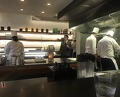 Lunch at Tasting Counter