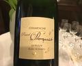 Bruno Wine Tasting at Altes Brauhaus