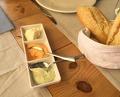 Sunday Lunch at Bocana De Palos