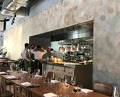 Lunch at Londrino Restaurant and Wine Bar