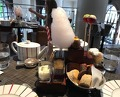 Afernoon Tea at One Aldwych Hotel