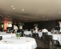 Lunch at Hertog Jan