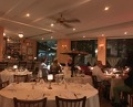Dinner at Bistro Pierre Lapin