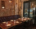 [CLOSED] Dinner at Battersby