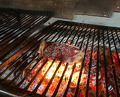 Asador Portuetxe, one of  best soles I had in my entire life