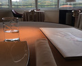Lunch at Restaurant La Peca