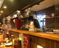 Lunch at 一風堂 金沢香林坊店 (Ippudo)