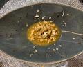Dinner at La Tasquita de Enfrente