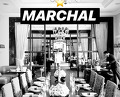 Meal at Marchal