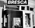 Meal at Bresca