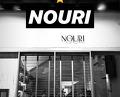 Meal at Nouri