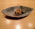 Dinner at Hirohisa