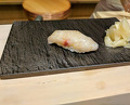 Dinner at Omakase Room by Tatsu
