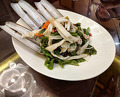 Dinner at Guan Fu Szechuan Spicy Chinese 官府川菜