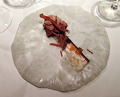 Dinner at Celler de Can Roca