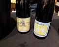 Dinner at Flatiron Wines & Spirits