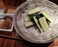 Dinner at Kanoyama Restaurant