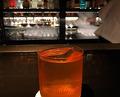 Cocktail at Kwãnt