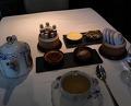 Afternoon Tea at Kai