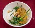 Dinner at Chả cá Thăng Long