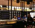Dinner at IZAKAYA Asian Kitchen & Bar Munich
