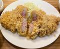 Lunch at Narikura
