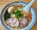 Lunch at Noboru (のぼる)