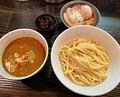 Lunch at Warito