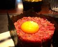 Dinner at O Talho - Restaurante