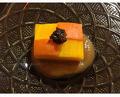 Dinner at Harmonia by SakeMico