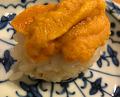 Dinner at 鮨 志の助