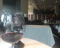 Lunch at Miramonti l'Altro