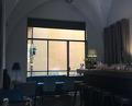 Lunch at I Conoscenti