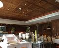 Lunch at Hotel Strasserwirt Herrenansitz zu Tirol
