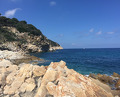 Lunch and Dinner at Capo Nord