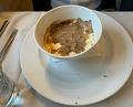 Lunch at Osteria del Boccondivino