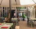 Lunch at Libra Ristorante Cucina Evolution