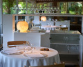 Dinner at El Celler De Can Roca, Girona, Spain