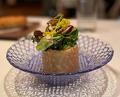 Dinner at Frasca Food & Wine