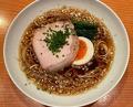 Dinner at 日本料理たかむら