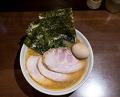 Dinner at 飛粋
